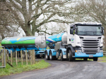 Fonterra opens season with $6.25 to $7.25 price range