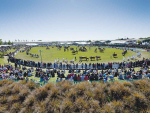 Canterbury Show canned for 2020