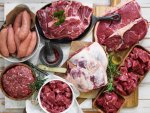 A new study will test consumers' awareness of NZ red meat and gain an understanding of the attributes that are important to them.