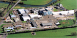 Fonterra shuts down Edgecumbe site
