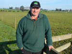 Farmers shocked by Fonterra borrowing
