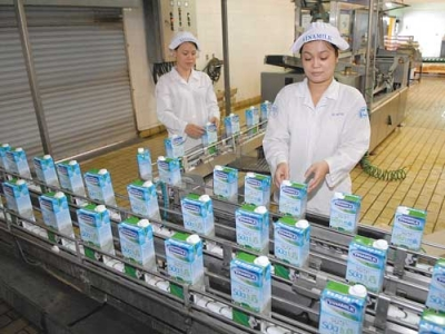 Vietnam offers big opportunities - Rural News Group