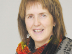 Chair of the NZ Rural GP Network Sharon Hansen says the need has never been greater for a well-trained primary healthcare workforce.