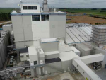 Synlait plant doubles capacity