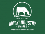 Finalists lining up for annual industry awards