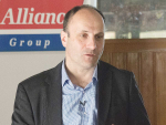 "Alliance Group chief executive David Surveyor says the co-op has been in ""ongoing discussions"" with the Ministry of Social Development over the application of the wage subsidy."