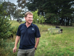 Fonterra to help young farmers