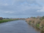 The efforts of farmers to improve the health of the Piako River in Waikato region have been recognised.
