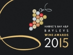A quirky range of experimental reds and the show's museum class made their presence at this year's Hawke's Bay A&P Bayley's Wine Awards.