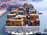 Primary sector exports reach record highs