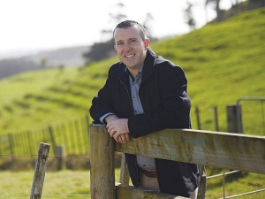 ASB's Nathan Penny says extra milk from NZ is proving too much for global markets to absorb.