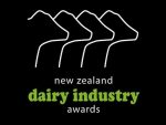 Launch events kick off 2016 NZ Dairy Industry Awards