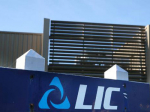 LIC shareholders have voted to simplify the co-op's share structure.