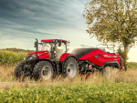 Case IH's New Zealand operation is working as an essential business through the COVID-19 pandemic.