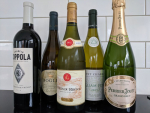 2018 predictions: How will the global wine market change?