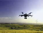 Drone rule changes bring opportunity