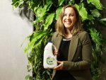 Fonterra launches 'carbonzero' specialty milks