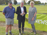 Countdown on for East Coast Farming Expo