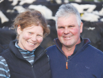 Nominations open for Fonterra Responsible Dairying Award