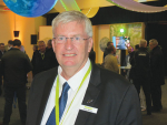 Fieldays set to celebrate its golden anniversary