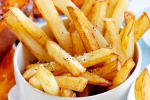 State turns heat on frozen fries from EU