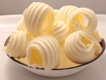 Demand for fat products saw butter prices rise a whopping 11.2% in the GDT.