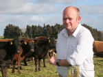Fonterra made right call – Coull
