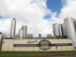 Canadian dairy company Saputo has acquired over 98% of Australian dairy processor Warrnambool Cheese and Butter shares.