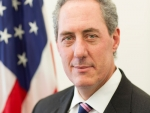 In a letter to US trade representative Michael Froman (pictured) the senators said the US share of the European agricultural import market is shrinking due to tariff and non-tariff trade barriers.